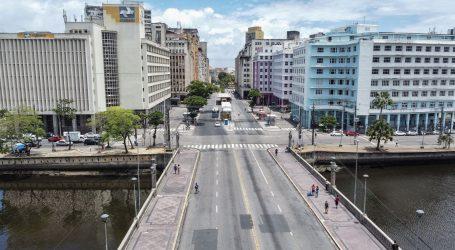 Stručnjaci upozoravaju: Brazilska varijanta zaobilazi imunitet