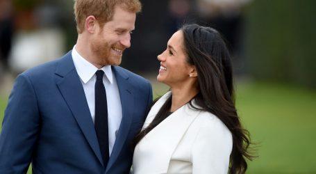 Princ Harry i njegova supruga Meghan navodno zlostavljaju poslugu. Buckinghamska palača je zabrinuta