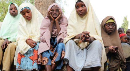 Nigerija: Oteto 30 studenata, otkupnine postaju sve veći problem