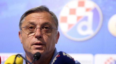 Crna Gora se oprašta od nekadašnjeg izbornika Zlatka Kranjčara