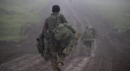 """UN: """"Sirijski režim, ali i suprotstavljene snage, počinili su ratne zločine nad desecima tisuća ljudi"""""""
