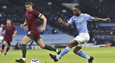 Nezaustavljivi: Manchester City slavio 21. utakmicu u nizu