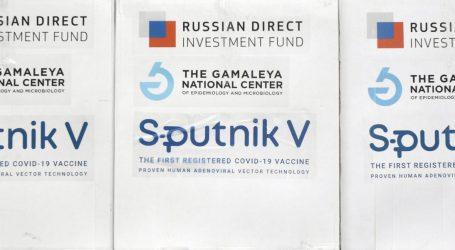 Dogovorena proizvodnja ruskog cjepiva Sputnjika V u Srbiji