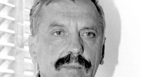 Umro Joško Alebić, legendarni jugoslavenski trkač na 400 metara