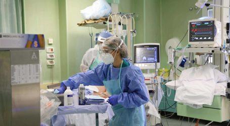 I bugarsko zdravstvo je na rubu snaga