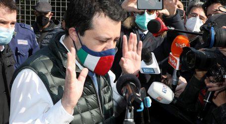Orban, Morawiecki i Salvini razgovarat će o formiranju novog političkog saveza