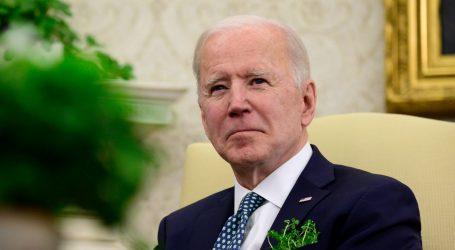 Joe Biden nazvao Vladimira Putina 'ubojicom', Rusija sad traži ispriku