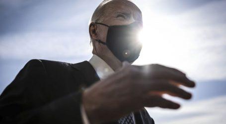 """Bijela kuća: Američki predsjednik Biden i ruski predsjednik Putin sastat će se kada """"za to dođe vrijeme"""""""