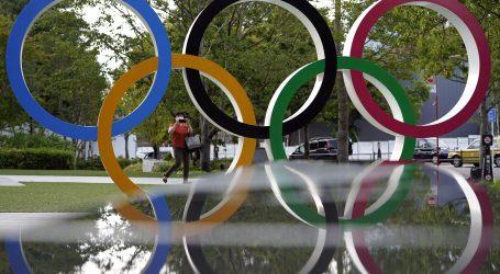 Posljedice koronavirusa: Zbog nedolaska stranih navijača na Olimpijske igre Japan gubi 1,4 mrld USD