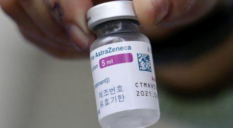 AstraZeneca je možda dala nepotpune podatke o učinkovitosti cjepiva