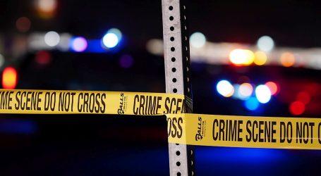 Pucnjava na trgovinu u Coloradu, ubijeno deset osoba