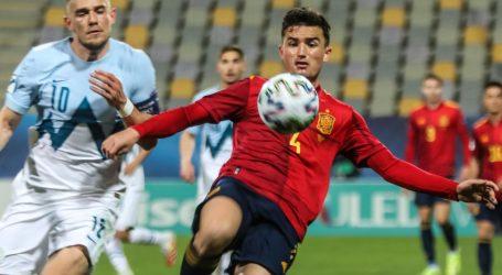 EURO U21: Europski prvaci Španjolci startali pobjedom