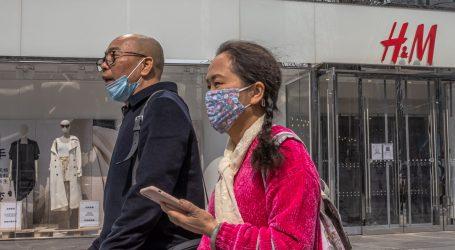 Peking strancima nudi kinesko cjepivo protiv koronavirusa