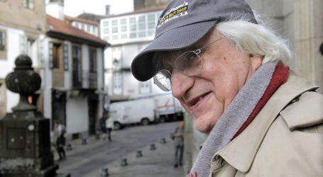 Umro redatelj Bertrand Tavernier