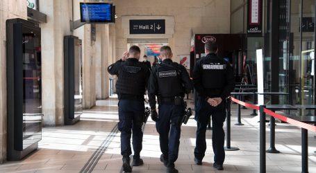 Riješen misterij star više od 40 godina: Otkriven identitet ubojice koji je sijao strah u Parizu