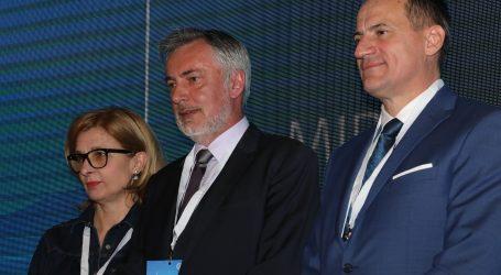 Domovinski pokret predstavio izborni program za grad Zagreb
