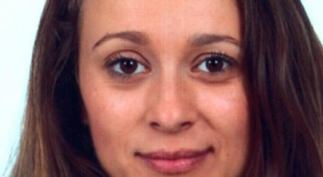 Nestala Ivana Ivanušec Koren, suprug je odvezao na posao u Varaždin i otada joj se gubi svaki trag