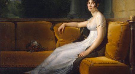 "Ljubavna priča Joséphine i Napoléona bila je i bajkovita i tragična: ""Više te ne volim; naprotiv, prezirem te"""