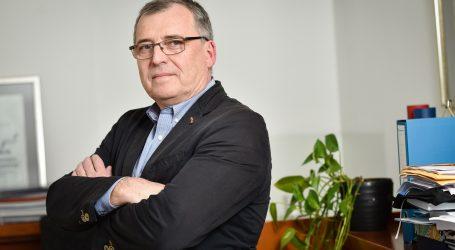 """Capak: """"Sporost odobravanja cjepiva u EU cijena je sigurnosti i kvalitete"""""""