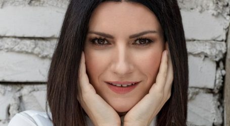 Pjesma 'Io Si (Seen)' Laure Pausini iz filma 'The Life Ahead' osvojila Zlatni globus