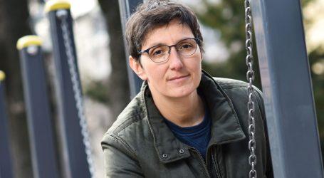 Maja Sever zbog intervjua u Nacionalu dobila upozorenje HRT-a