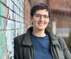 Pročitajte intervju zbog kojeg je Maja Sever dobila upozorenje: 'Zakon o HRT-u je loš. Ravnatelj ne smije imati gotovo neograničene ovlasti'