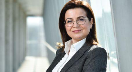 MARIJA ŠĆULAC DOMAC: 'Percepcija obnovljivih izvora energije u dobroj mjeri je određena aferom VE Krš-Pađene'