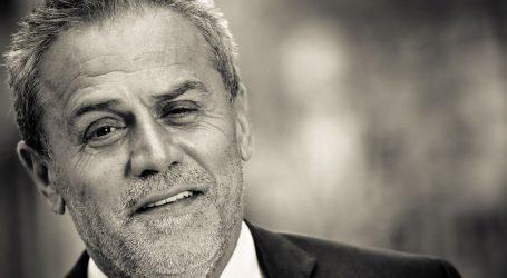 """Okolnosti smrti zagrebačkog gradonačelnika: """"Podnio sam kaznenu prijavu, sad će se morati uključiti policija i DORH"""""""