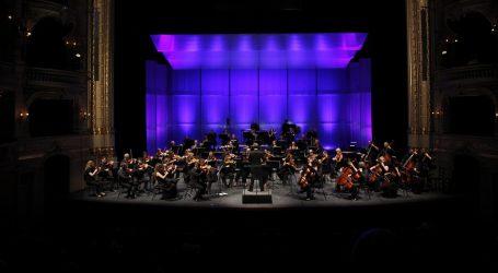 Dvije izvedbe Riječkog simfonijskog orkestra u spomen na maestra Miroslava Homena