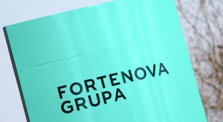 Dioničari Fortenova Grupe izglasali da se dionice Mercatora prenesu na Fortenova grupu