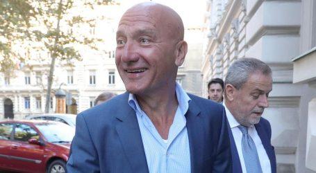 PREPISKA BANDIĆEVE HOBOTNICE: 'Kikaš i Pripuz zatvorili su više od 50 mil. kn dubioza novcem ZG holdinga'