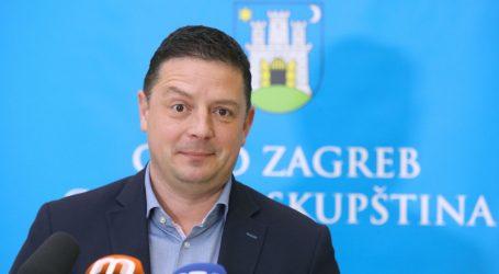 "U Zagrebu poskupljuje plin! Gradski zastupnik: ""Neka se kandidati za gradonačelnika očituju o tome"""