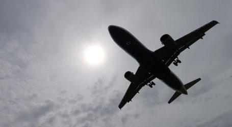 Croatia Airlines: Od utorka promjena u ograničenjima i pravilima za putovanja u Nizozemsku