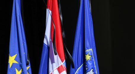 EU prepustio Hrvatskoj odluku o raspodjeli novca iz Fonda za oporavak