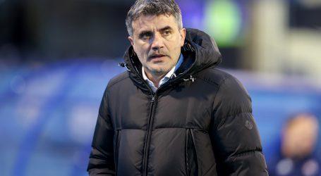 """Mamić: """"Dinamo uvijek ide na pobjedu"""""""