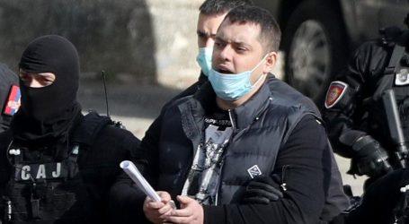 Kako je Velja Nevolja od Vučićeva čovjeka za prljave poslove postao državni neprijatelj broj 1