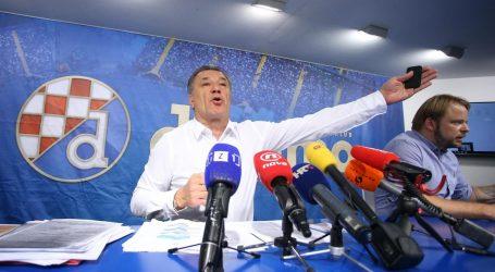 Udruga DTSM: 'Kovačićev transfer najveća je pojedinačna pljačka Dinama'