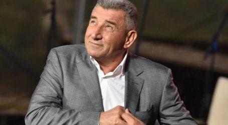 """Društvenim mrežama širi se govor Ante Gotovine: """"Možemo biti sretni, zadovoljni, nezadovoljni, s pravom"""""""