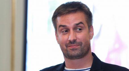 """Reakcija opernih umjetnika zagrebačkog HNK: """"Leonard Jakovina vrijeđa umjetnike i obmanjuje javnost, tražimo ispriku!"""""""