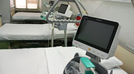 Čeka se nalaz obdukcije muškarca preminulog nakon cijepljenja AstraZenecom