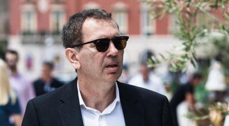 Ustavni sud odbio tužbu Roberta Pauletića zbog neulaska u Sabor
