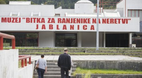 """Hrvatski logoraši: """"Ni danas nisu procesuirani zločini Armije BiH  u Jablanici"""""""