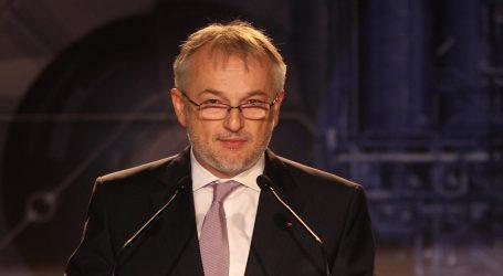 Hernádijeva videokonferencija još je jedan dokaz da Mađari Inu smatraju integralnim dijelom MOL Grupe