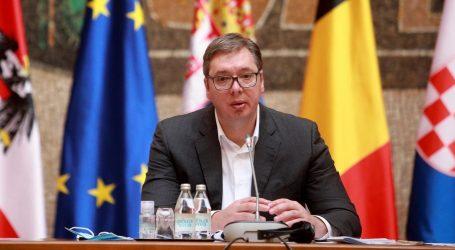Vučićevi moguli žele državnim novcem preplatiti i preuzeti kontrolu nad dijelom hrvatskih medija