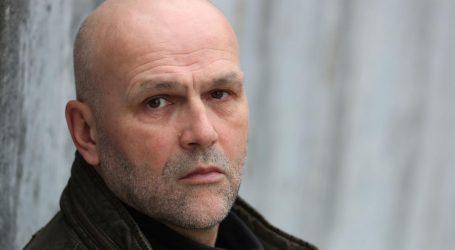 """POGLED IZBLIZA: Može li """"lovac"""" Tomislav Tomašević preživjeti kao – lovina?"""