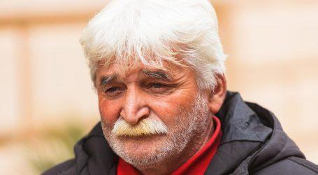 Roditelji Kristijana Vukasovića tuže državu zbog smrti sina koji je umro u splitskom zatvoru. Počelo suđenje