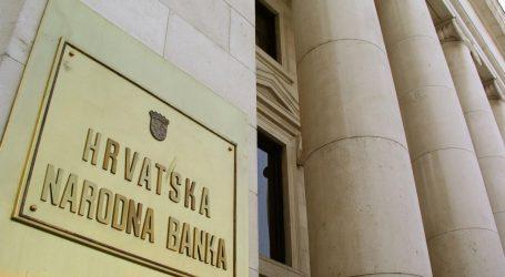 KRIMINAL U HNB-U: Kako je ekspertiza Ekonomskog instituta iz 2003. razotkrila scenarij uništenja Istarske banke