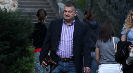 Obustavljen postupak protiv Kutle za Dionu: Ratno profiterstvo nije, a zloporaba u zastari