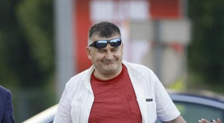 Kutle tvrdi da je još uvijek suvlasnik Radija Dalmacija