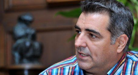 IZMEĐU POLITIKE I BIZNISA:  Što je Nadan Vidošević 2005. u Nacionalu govorio o svojoj karijeri i planovima